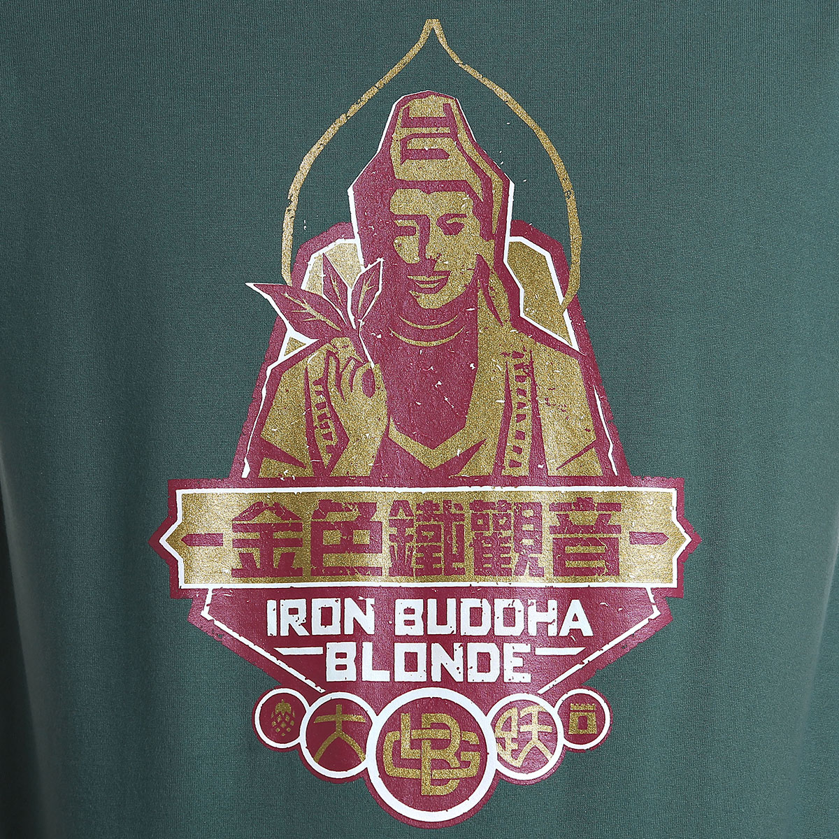 Iron-Buddha_Green_Man_4