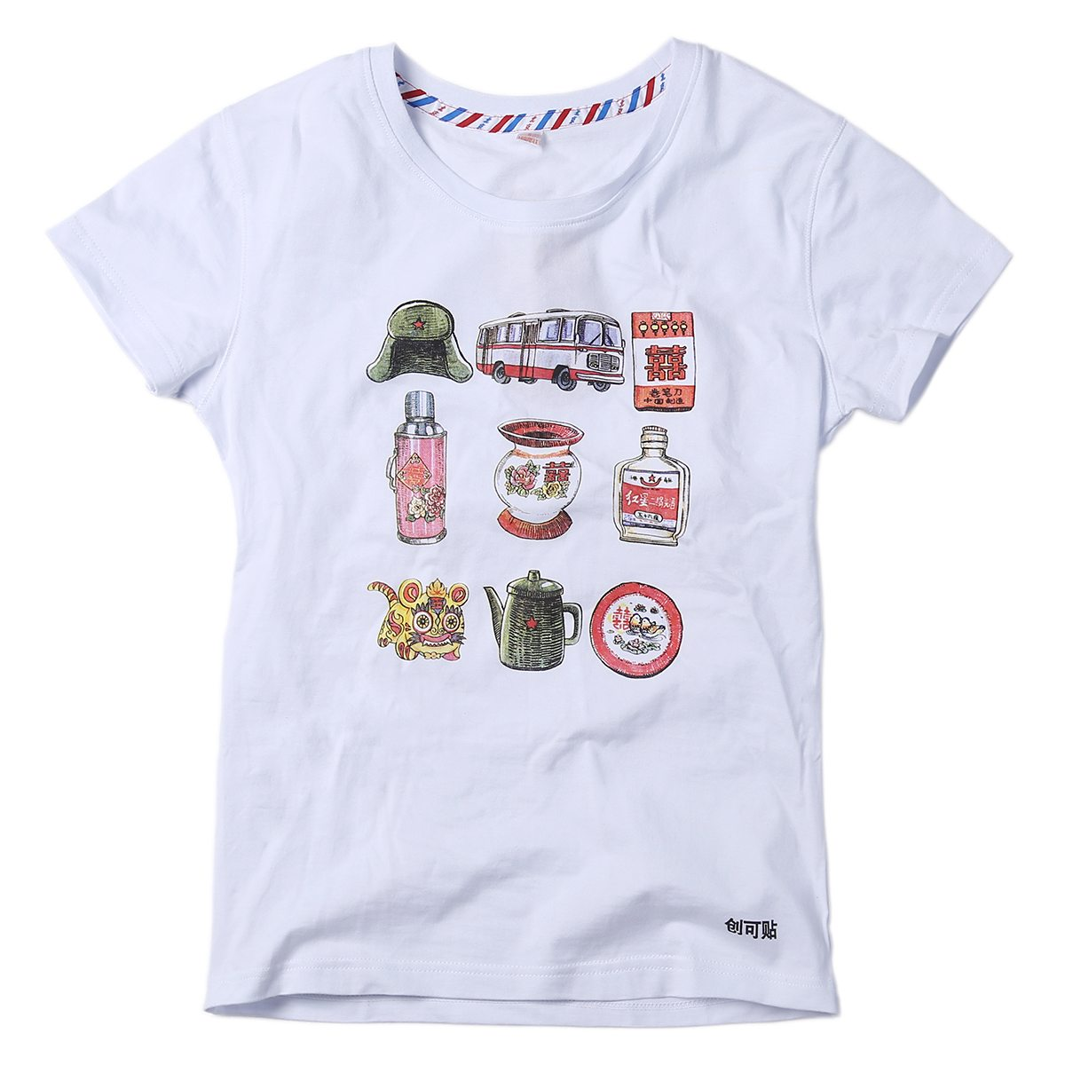 Objects of Desire_tshirt_1_1200